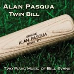 alan-pasqua-twin-bill