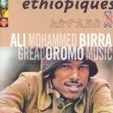 ethio_