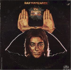 ray-manzarek-the-golden-scarab