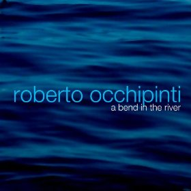 roberto-occhipinti-a-bend-in-the-river