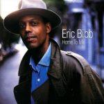 eric-bibb-home-to-me
