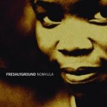 freshly-ground-nomvula