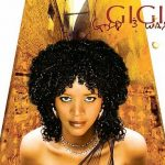 gigi-gold-and-wax-2006