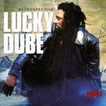 lucky-dube-retrospective