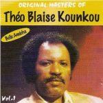 theo-blaise-kounkou