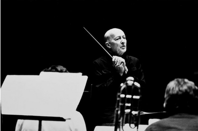 withold-lutoslawski-orchestra