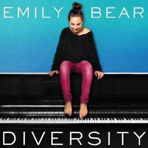 emily-bear