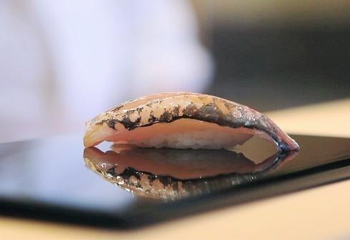 jiro-sushi