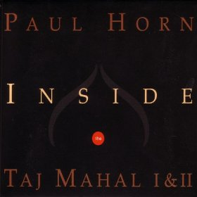 paul-horn-inside-taj-mahal