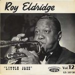 roy-eldridge