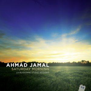 ahmad-jamal-saturday-morning