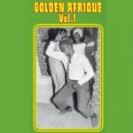 golden-afrique-vol1