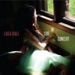 lara-biali-live