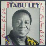 tabu-ley