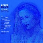 tierny-sutton-after-blue
