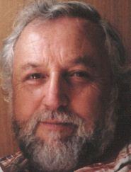 Don_Cohen