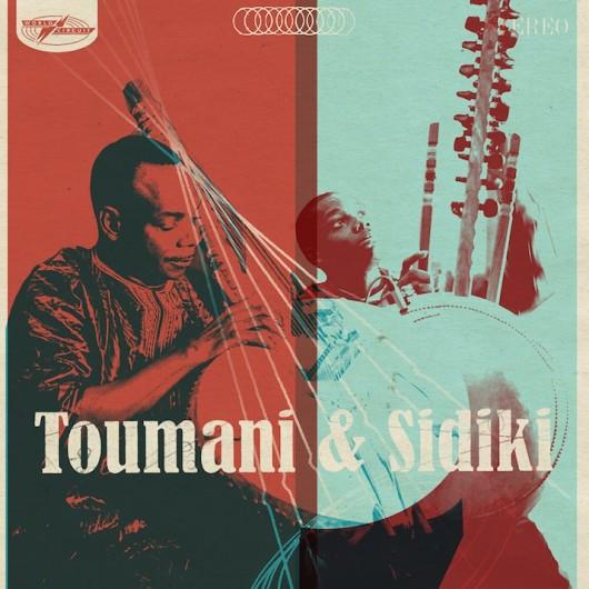 Toumani-and-Sidiki-530x530