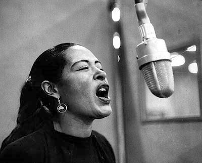 billie-holiday-lady-in-satin-sessions-1958