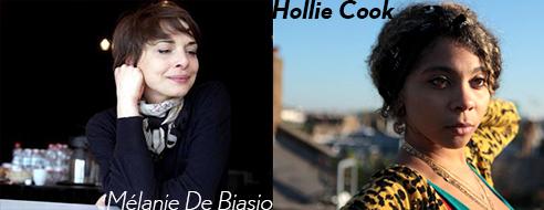 Hollie+Melanie
