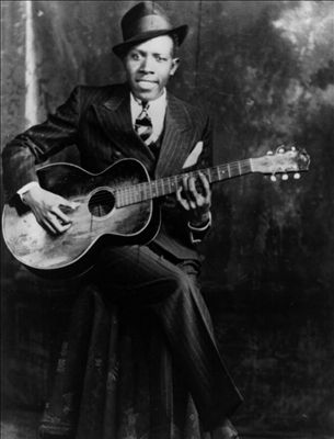 the alluring life of robert johnson the king of the delta blues singers Download mp3 anna montgomery - lyin in the face of love, mp3 anna callahan - its just the rain, mp3 anna callahan - my ideal, mp3 andy woodson - scioto,.