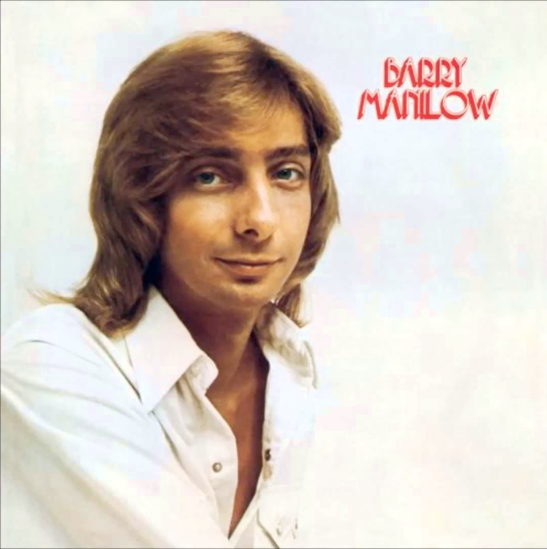 Dna Of A Pop Song Barry Manilow S Started With Chopin