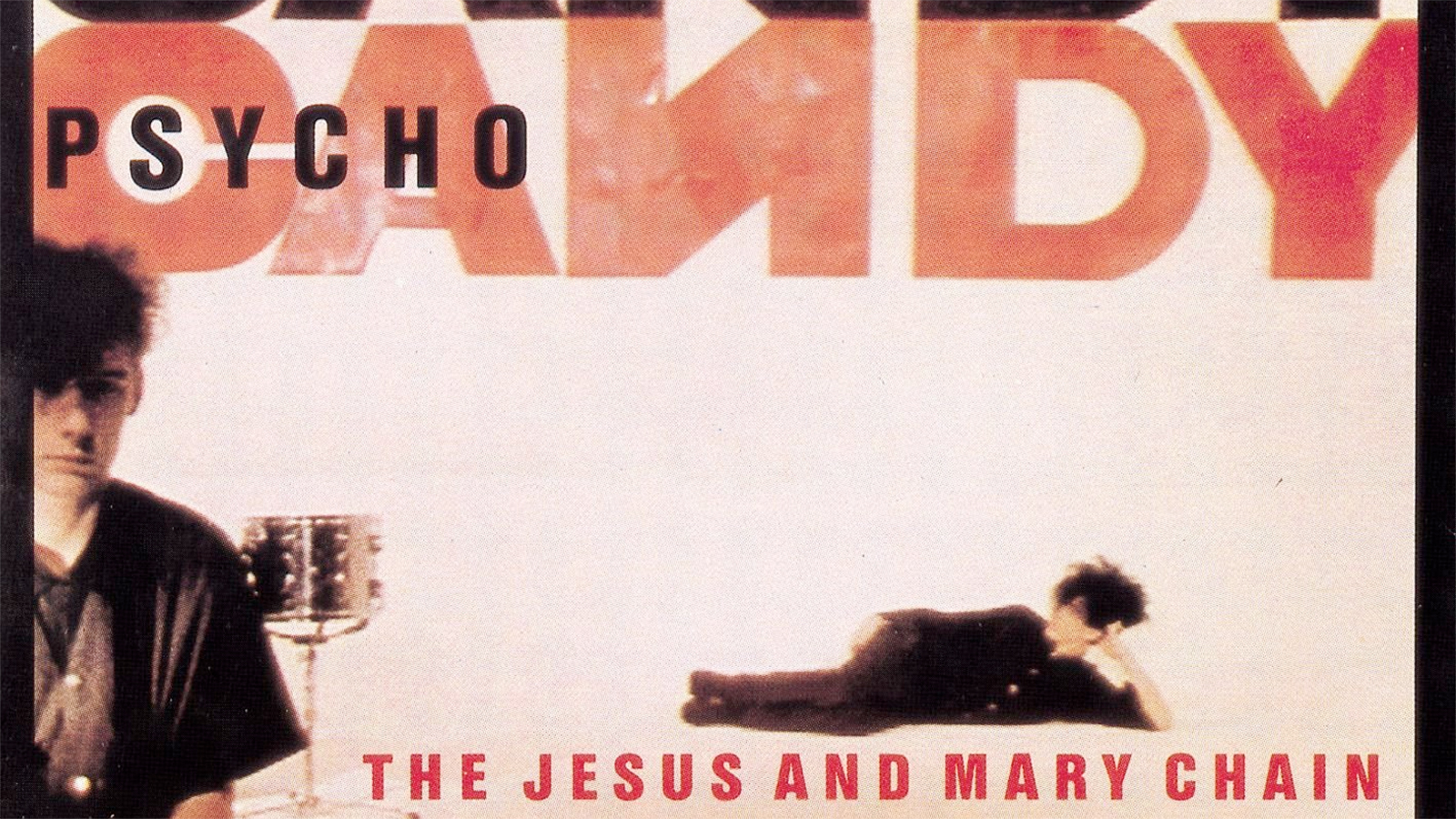 It S Been 30 Years The Jesus And Mary Chain S