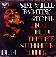 Hot_Fun_in_the_Summertime_-_Sly_&_the_Family_Stone