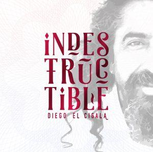 diego-el-cigala_indestructible
