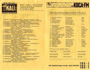 kbca_1967-07-29_1