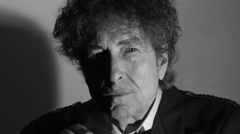 """Album Preview – Bob Dylan's """"Triplicate"""""""