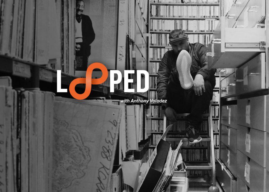 Looped: Niia