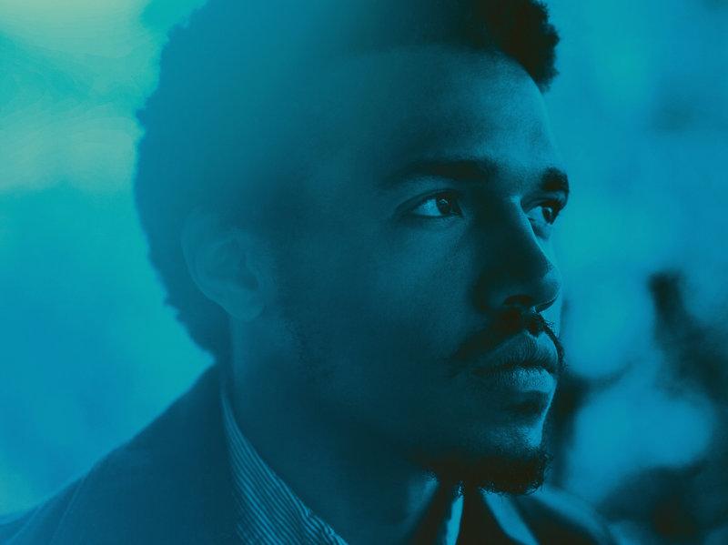 Album Preview: Benjamin Booker 'Witness'