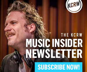 Music Insider Newsletter