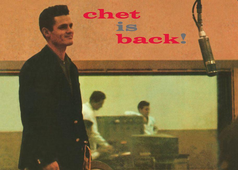 2 Jazz Classics Reissued by Audiophile Label Speakers Corner