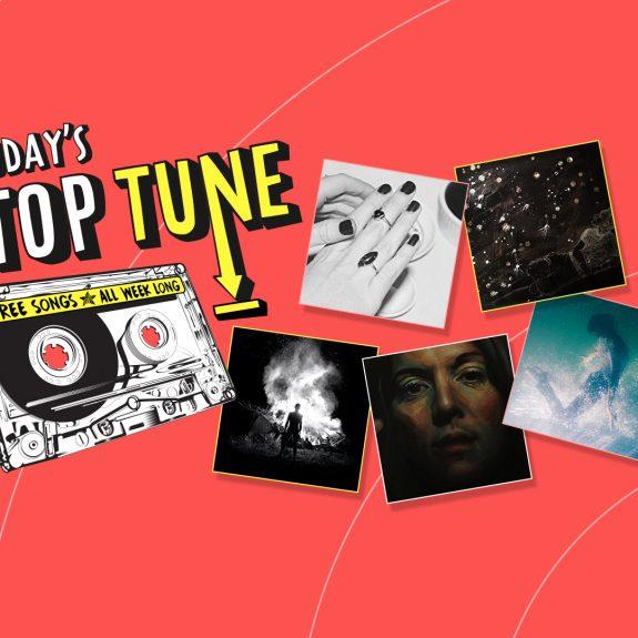 Hallelujah Live At Kcrw Com Brandi Carlile: Anticipated Albums Of 2018