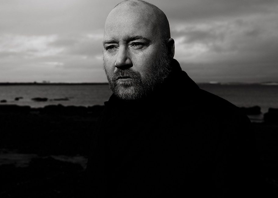 Show #250: Remembering Jóhann Jóhannsson and Ndugu Chancler