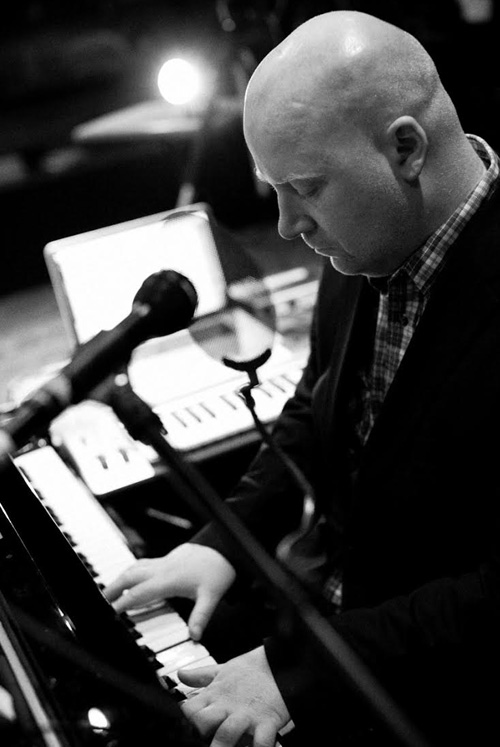 rhythm planet: Remembering Jóhann Jóhannsson and Ndugu Chancler