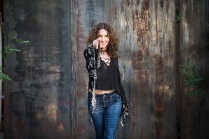 Pan Caliente: Lisa Morales