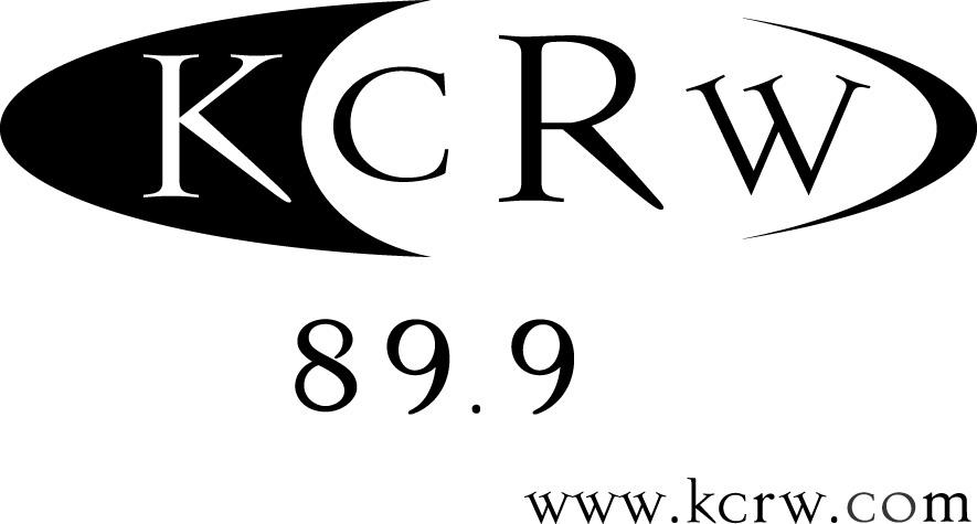 kcrwlogo_hires[1]