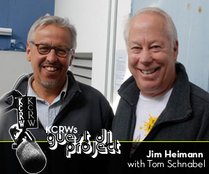 JimHeimann