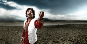 Kailash 6KK2009AnandSeth
