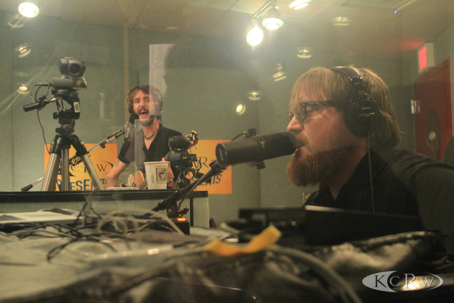KCRW_BandOfHorses_KCRWstudio_JeremiahGarcia_18