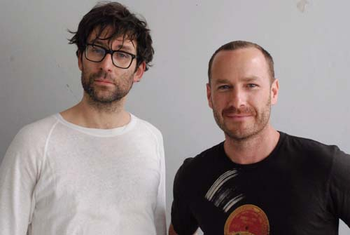 jason and jamie lidell copy