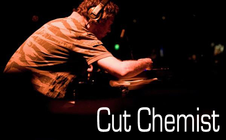 CutChemist