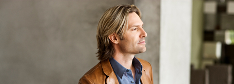 Eric_Whitacre_Light_480x172