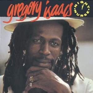 Gregory isaacs_