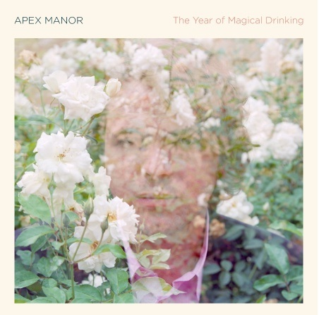 apex-manor-the-year-of-magic-drinking