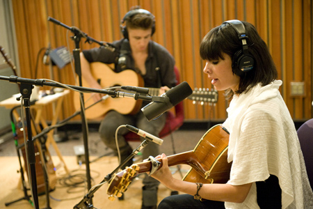 school_of_seven_bells-kcrw1690