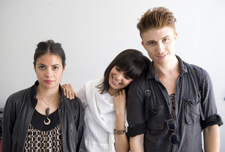 school_of_seven_bells-kcrw1766