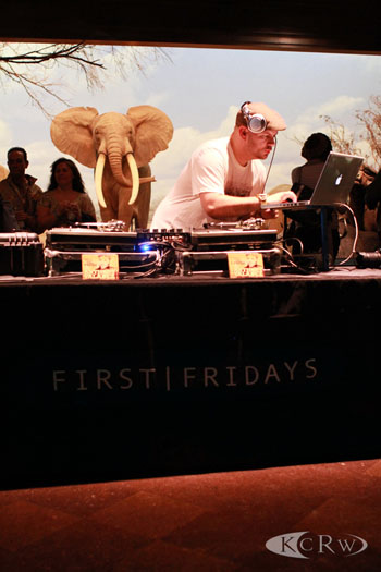 Anthony-Valadez-at-First-Fridays-at-NHM-by-Jeremiah-Garcia_01